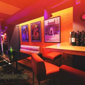 Big Bollywood Adda Hotel Prestige Balmatta Junction Mangalore P8 300x300 - Big Bollywood Adda - Balmatta Junction