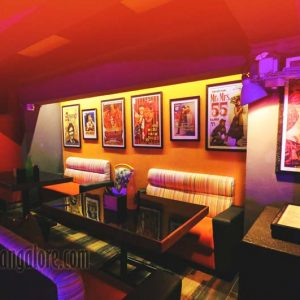 Big Bollywood Adda Hotel Prestige Balmatta Junction Mangalore P9 300x300 - Big Bollywood Adda - Balmatta Junction