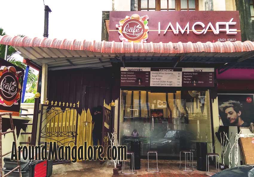 IAM Cafe – Attavar