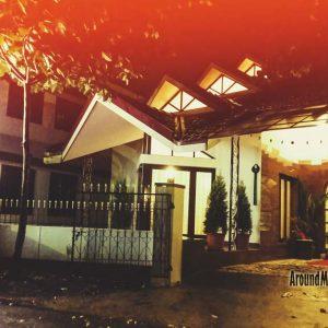 La Goa Shivbagh Road Mallikatte Mangalore P2 300x300 - La Goa - Shivbagh Road