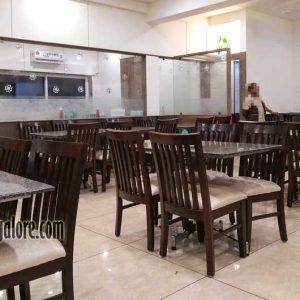Sri Krishna Vilasa Pure Veg Restaurant Urwastores Mangalore P5 300x300 - Sri Krishna Vilasa - Pure Veg Restaurant - Urwastores