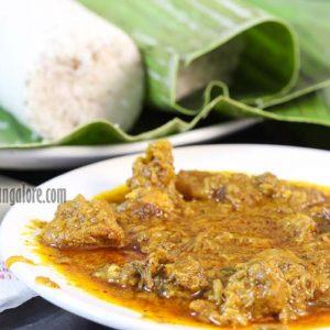 Meat Malbar Roast Thalassery Kitchen Opp Badria Masjid Bunder Mangalore 300x300 - Thalassery Kitchen - Opp Badria Masjid, Bunder
