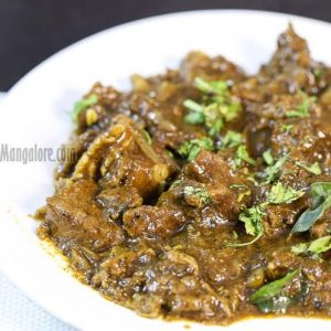Meat Pepper Masala Thalassery Kitchen Opp Badria Masjid Bunder Mangalore 300x300 - Thalassery Kitchen - Opp Badria Masjid, Bunder