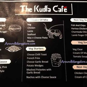 Food Menu The Kudla Cafe Kodialbail Mangalore P1 300x300 - The Kudla Cafe - Kodialbail
