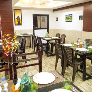 Punjab Bhatti Da Dhaba Kankanady Mangalore P2 300x300 - Punjab Bhatti Da Dhaba - Kankanady
