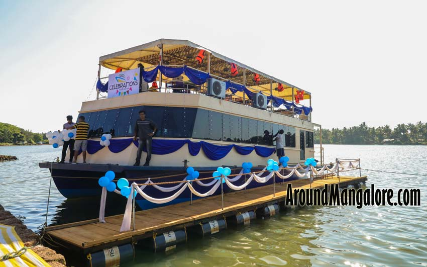 Celebrations – Food – Sail – Fun – Boloor