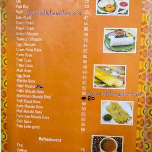 Food Menu Hotel Susmitha Kuntikana Mangalore P3 300x300 - Hotel Sushmitha - Kuntikana