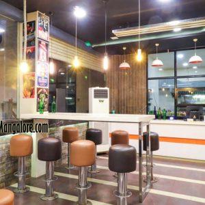 Grub Monkeys Cafe Deralakatte Mangalore 300x300 - Grub Monkeys Cafe - Deralakatte