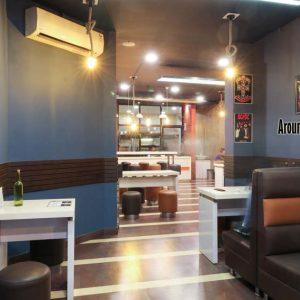 Grub Monkeys Cafe Deralakatte Mangalore P3 300x300 - Grub Monkeys Cafe - Deralakatte