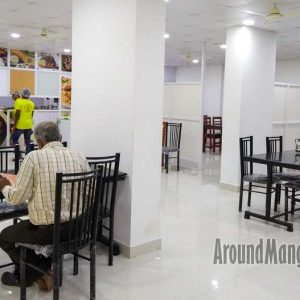 Hotel Susmitha Kuntikana Mangalore P2 300x300 - Hotel Sushmitha - Kuntikana