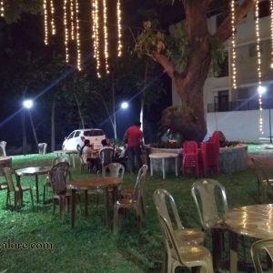 Mango Grove Drive in Veg Restaurant Balmatta Mangalore P2 300x300 - Mango Grove - Drive-in-Veg Restaurant - Balmatta