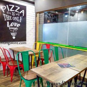 New Pizzaland Kodoalbail Mangalore P2 300x300 - New Pizzaland - Kodoalbail