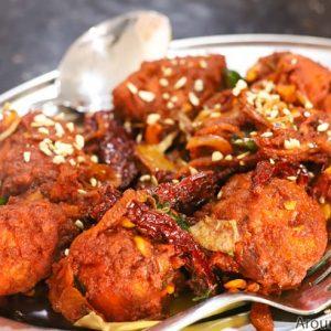 Silver Fish Seafood Restaurant Surathkal Mangalore P6 300x300 - Silver Fish Seafood Restaurant - Surathkal