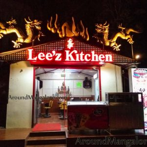 Leez Kitchen Kadri Nanthoor Mangalore 300x300 - Lee'z Kitchen - Kadri - Nanthoor