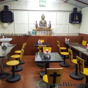 Leez Kitchen Kadri Nanthoor Mangalore P2 300x300 - Lee'z Kitchen - Kadri - Nanthoor