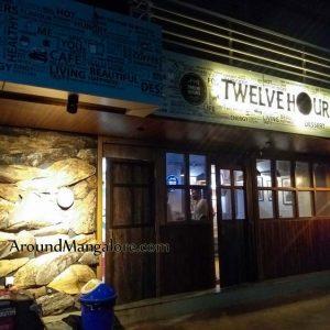 Twelve Hours Cafe Derlakatte Mangalore P1 300x300 - Twelve Hours Cafe - Derlakatte