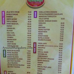 Food Menu Kafe 19 Kapikad Bejai Mangalore 300x300 - Kafe 19 - Kapikad, Bejai