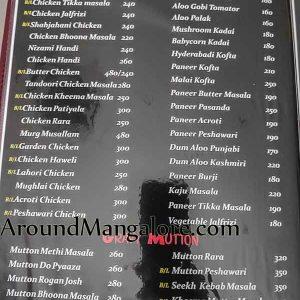 Food Menu Swadisht Restaurant Pumpwell Kankanady Mangalore P6 300x300 - Swadisht Restaurant - Kankanady