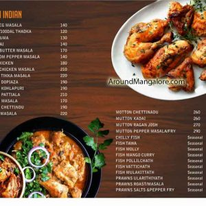 Food Menu The Steak Palace Mangalore P2 300x300 - The Steak Palace - Attavar