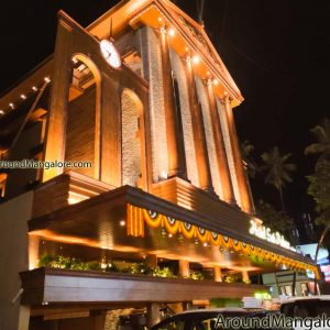 Hotel Sai Palace Navaratna UDIPI Cafe Hampankatta Mangalore P1 300x300 - The House of Flavours -Hotel Sai Palace - Navaratna -  UDIPI Cafe - Hampankatta