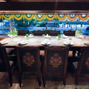 Hotel Sai Palace Navaratna UDIPI Cafe Hampankatta Mangalore P3 300x300 - The House of Flavours -Hotel Sai Palace - Navaratna -  UDIPI Cafe - Hampankatta
