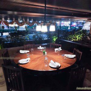 Hotel Sai Palace Navaratna UDIPI Cafe Hampankatta Mangalore P6 300x300 - The House of Flavours -Hotel Sai Palace - Navaratna -  UDIPI Cafe - Hampankatta