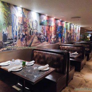 Hotel Sai Palace Navaratna UDIPI Cafe Hampankatta Mangalore P7 300x300 - The House of Flavours -Hotel Sai Palace - Navaratna -  UDIPI Cafe - Hampankatta