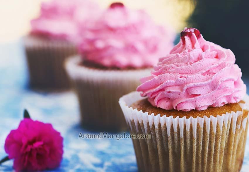 Dolce By Anusha Shetty – dessertsbydolce – Udupi, Manipal & Mangalore