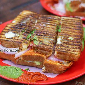 Navami Sai Sandwich Center Kuntikana Derabail Mangalore P2 300x300 - Navami Sai Sandwich Center - Kuntikana, Derabail