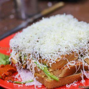 Navami Sai Sandwich Center Kuntikana Derabail Mangalore P3 300x300 - Navami Sai Sandwich Center - Kuntikana, Derabail