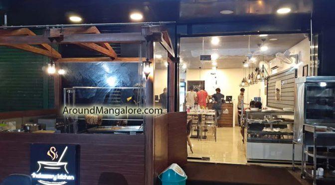 Thalassery Kitchen - Attavar, Mangalore