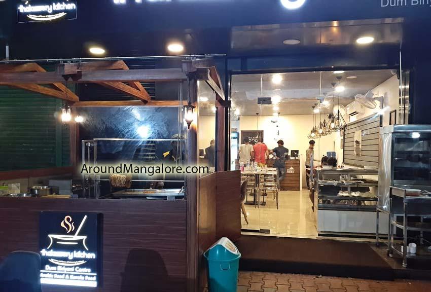 Thalassery Kitchen – Attavar