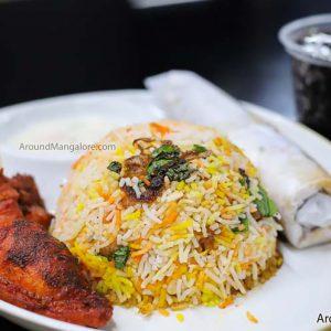 Goodies Arabian Taste Hampankatta Mangalore P2 300x300 - Goodies Arabian Taste - Hampankatta