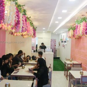 WOG Waffle On Go Pandeshwar Mangalore P2 300x300 - WOG - Waffle On Go - Pandeshwar
