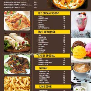 Food Menu 7 Bakes and Restaurant Hampankatta Mangalore P3 300x300 - 7 Bakes and Restaurant - Hampankatta