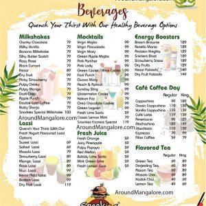 Food Menu Snackies Restocafe Express Lounge Jeppina Mogaru Mangalore P3 300x300 - Snackies Restocafe - Express Lounge - Jeppina Mogaru