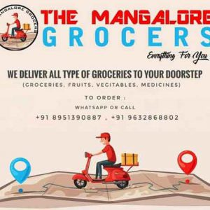 Online Delivery Agencies in Mangalore 300x300 - List of Online Delivery Agencies in Mangalore