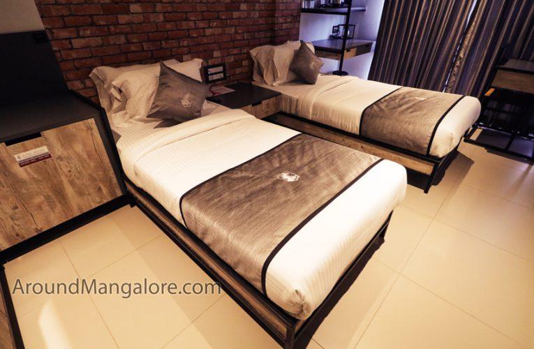 Hotel Kudro Destinn – Kudroli, Mangalore
