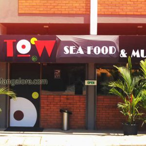 Tow Sea Food & Multicuisine Restaurant - Kudroli, Mangalore - A Unit of Destinn Hospitality Pvt Ltd