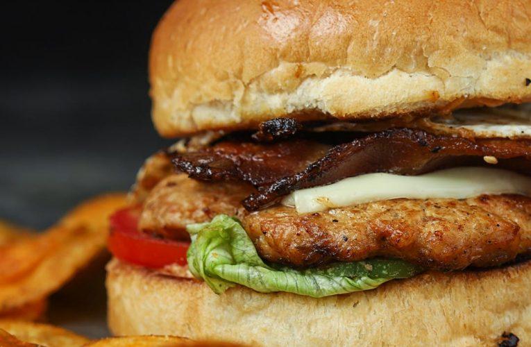 The Chai Place – Cloud Kitchen
