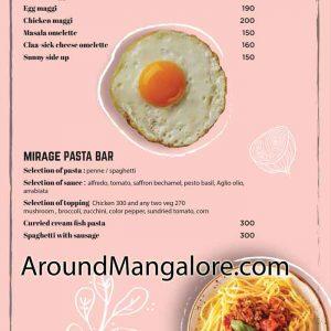 Food Menu Mirage Resto Cafe Attavar Mangalore p11 300x300 - Mirage Resto Cafe - Attavar