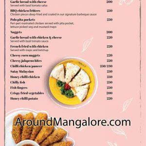 Food Menu Mirage Resto Cafe Attavar Mangalore p13 300x300 - Mirage Resto Cafe - Attavar