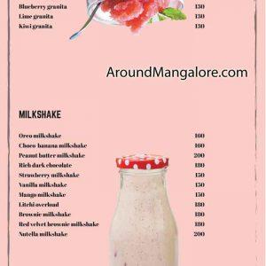 Food Menu Mirage Resto Cafe Attavar Mangalore p5 300x300 - Mirage Resto Cafe - Attavar