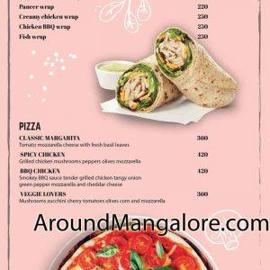 Food Menu Mirage Resto Cafe Attavar Mangalore p8 300x300 - Mirage Resto Cafe - Attavar