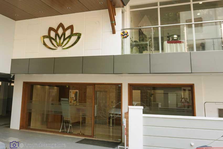 Hotel Laxmi Cityside - Opp. Mischief Excel Mall, Near City Centre Mall, K.S. Rao Road, Mangalore