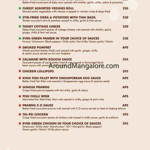 TCW Food menu 6 300x300 - The Curry Wok - KS Rao Road, Hampankatta, Mangalore