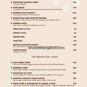 TCW Food menu 9 300x300 - The Curry Wok - KS Rao Road, Hampankatta, Mangalore