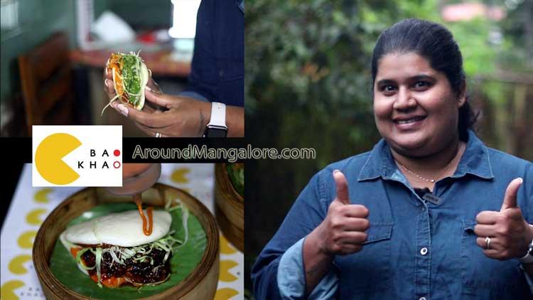 Bao Khao – Cloud Kitchen in Mangalore – @bao.khao
